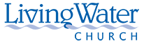 4c blue logo sm